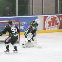 26-12-2014-memmingen-eishockey-idians-ecdc-moosburg-fuchs-new-facts-eu0014
