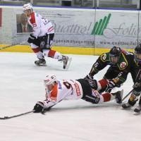 26-12-2014-memmingen-eishockey-idians-ecdc-moosburg-fuchs-new-facts-eu0016