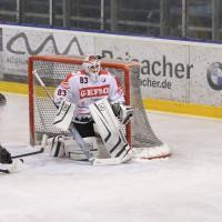 26-12-2014-memmingen-eishockey-idians-ecdc-moosburg-fuchs-new-facts-eu0018