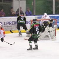 26-12-2014-memmingen-eishockey-idians-ecdc-moosburg-fuchs-new-facts-eu0020