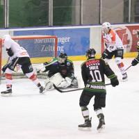 26-12-2014-memmingen-eishockey-idians-ecdc-moosburg-fuchs-new-facts-eu0022