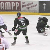 26-12-2014-memmingen-eishockey-idians-ecdc-moosburg-fuchs-new-facts-eu0025