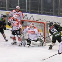 26-12-2014-memmingen-eishockey-idians-ecdc-moosburg-fuchs-new-facts-eu0027
