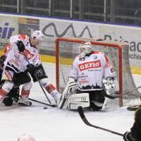 26-12-2014-memmingen-eishockey-idians-ecdc-moosburg-fuchs-new-facts-eu0028