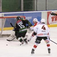 26-12-2014-memmingen-eishockey-idians-ecdc-moosburg-fuchs-new-facts-eu0032