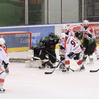 26-12-2014-memmingen-eishockey-idians-ecdc-moosburg-fuchs-new-facts-eu0033