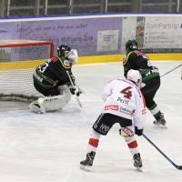 26-12-2014-memmingen-eishockey-idians-ecdc-moosburg-fuchs-new-facts-eu0041