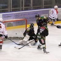 26-12-2014-memmingen-eishockey-idians-ecdc-moosburg-fuchs-new-facts-eu0042