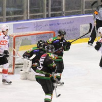 26-12-2014-memmingen-eishockey-idians-ecdc-moosburg-fuchs-new-facts-eu0046