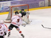 26-12-2014-memmingen-eishockey-idians-ecdc-moosburg-fuchs-new-facts-eu0048