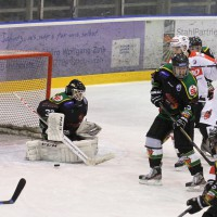 26-12-2014-memmingen-eishockey-idians-ecdc-moosburg-fuchs-new-facts-eu0050