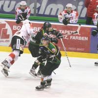26-12-2014-memmingen-eishockey-idians-ecdc-moosburg-fuchs-new-facts-eu0054