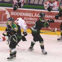 26-12-2014-memmingen-eishockey-idians-ecdc-moosburg-fuchs-new-facts-eu0055