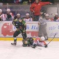 26-12-2014-memmingen-eishockey-idians-ecdc-moosburg-fuchs-new-facts-eu0058