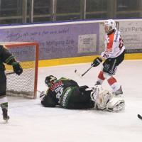 26-12-2014-memmingen-eishockey-idians-ecdc-moosburg-fuchs-new-facts-eu0061