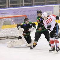26-12-2014-memmingen-eishockey-idians-ecdc-moosburg-fuchs-new-facts-eu0064