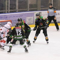 26-12-2014-memmingen-eishockey-idians-ecdc-moosburg-fuchs-new-facts-eu0066