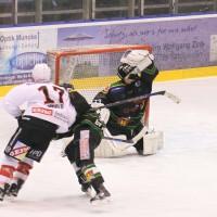 26-12-2014-memmingen-eishockey-idians-ecdc-moosburg-fuchs-new-facts-eu0067