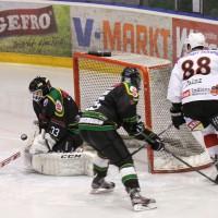 26-12-2014-memmingen-eishockey-idians-ecdc-moosburg-fuchs-new-facts-eu0070