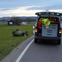 Unfall-OAL10-Ostallgäu-Ostallgaue-überschlag-verletzt-PKW-bringezu-new-facts (1)