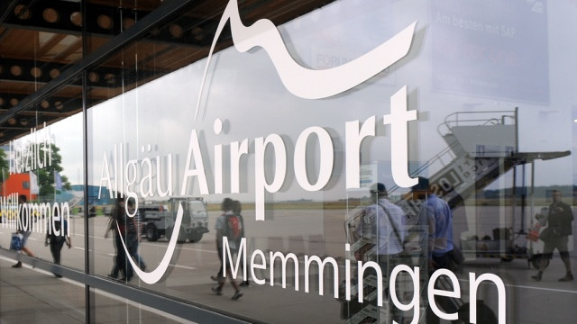 allgaeu-airport-memmingen-100~_h-360_v-img__16__9__xl_w-640_-6ecbffbf3dd98a5c8156e3adec8a912f72d7fccc