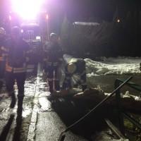 03-01-15_Feuerwehr-Kempten_Unwettereinsatz1_new-facts-eu
