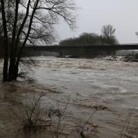 04-01-15_BW_Memmingen_egelsee_Hochwasserlage_Iller_Wasserwerk-Mooshausen_poeppel-new-facts-eu0009