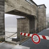 04-01-15_BW_Memmingen_egelsee_Hochwasserlage_Iller_Wasserwerk-Mooshausen_poeppel-new-facts-eu0016