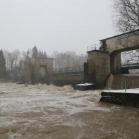 04-01-15_BW_Memmingen_egelsee_Hochwasserlage_Iller_Wasserwerk-Mooshausen_poeppel-new-facts-eu0028