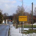 04-01-15_BY_Allgaeu-Airport_Grundwasserverschmutzung_poeppel-new-facts-eu0004