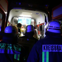 07-01-15_BY-Lautrach-Unterallgaeu_Brand-Stadel_Feuerwehr_Poeppel-new-facts-eu0026
