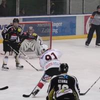 11-01-15_memmingen_eishockey_indians_ecdc_germaringen_new-facts-eu0005