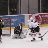11-01-15_memmingen_eishockey_indians_ecdc_germaringen_new-facts-eu0011