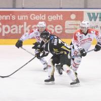 11-01-15_memmingen_eishockey_indians_ecdc_germaringen_new-facts-eu0012