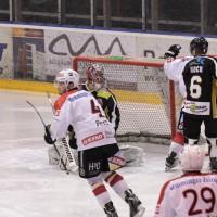 11-01-15_memmingen_eishockey_indians_ecdc_germaringen_new-facts-eu0020