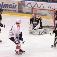 11-01-15_memmingen_eishockey_indians_ecdc_germaringen_new-facts-eu0024