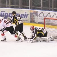11-01-15_memmingen_eishockey_indians_ecdc_germaringen_new-facts-eu0031