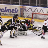 11-01-15_memmingen_eishockey_indians_ecdc_germaringen_new-facts-eu0032