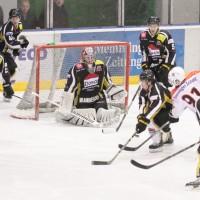 11-01-15_memmingen_eishockey_indians_ecdc_germaringen_new-facts-eu0045