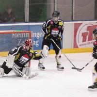 11-01-15_memmingen_eishockey_indians_ecdc_germaringen_new-facts-eu0055