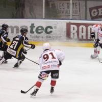 11-01-15_memmingen_eishockey_indians_ecdc_germaringen_new-facts-eu0067
