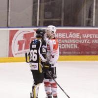 11-01-15_memmingen_eishockey_indians_ecdc_germaringen_new-facts-eu0073
