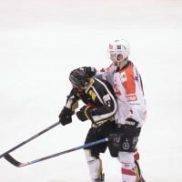 11-01-15_memmingen_eishockey_indians_ecdc_germaringen_new-facts-eu0077