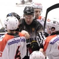 11-01-15_memmingen_eishockey_indians_ecdc_germaringen_new-facts-eu0079