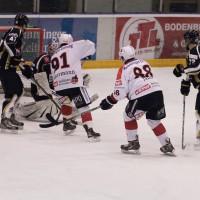 11-01-15_memmingen_eishockey_indians_ecdc_germaringen_new-facts-eu0080