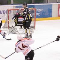 11-01-15_memmingen_eishockey_indians_ecdc_germaringen_new-facts-eu0081