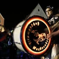 16-01-16_Memmingen_Guggenmusik_Monsterkonzert_Poeppel_new-facts-eu0029