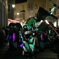 16-01-16_Memmingen_Guggenmusik_Monsterkonzert_Poeppel_new-facts-eu0050