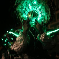 16-01-16_Memmingen_Guggenmusik_Monsterkonzert_Poeppel_new-facts-eu0052