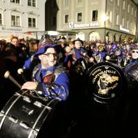 16-01-16_Memmingen_Guggenmusik_Monsterkonzert_Poeppel_new-facts-eu0119